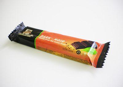 chocolade-reep-flowpack