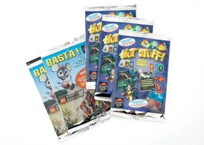 promo-magazines-170x200mm
