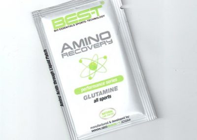 best-amino-recovery-sample