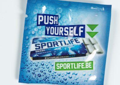 sportlife zoom